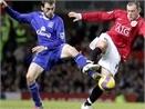 MU – Everton: Giac mo FA Cup hinh anh