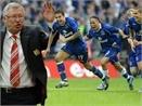 Bi mat giup Everton ha guc MU hinh anh