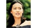 Hong Anh - Diu dang mot phong cach hinh anh