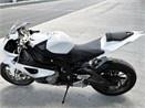 BMW S1000RR 2010 - manh me va bat doi xung hinh anh