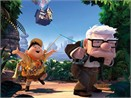 'Up': Phim hoat hinh hot nhat he 2009? hinh anh