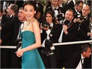 Thu Ky noi bat trong le khai mac LHP Cannes '09 hinh anh