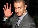 Justin Timberlake sap hau toa? hinh anh