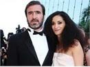 Cantona du Lien hoan phim Cannes hinh anh