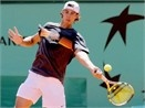 Roland Garros 2009: Thong tri hay lat do? hinh anh