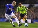 Chelsea – Everton: Qua chia tay cho Guus Hiddink hinh anh