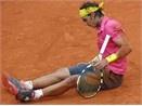 Nadal mat ngoi o giai Phap mo rong hinh anh