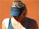 Sharapova som dung buoc hinh anh