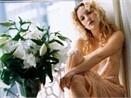 Kate Hudson cap voi bo cu cua Madonna hinh anh