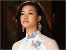 Hoa hau Thuy Dung: 'Nguoi than tung lo toi tu tu' hinh anh