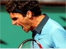 Federer tranh chuc vo dich cung Soderling hinh anh