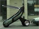 BMW X - bieu tuong cua toc do va nang luong sach hinh anh