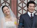 Vo chong Kwon Sang-woo khon don vi tin don hinh anh