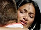 Nicole Scherzinger khoc khi ban trai ve nhat hinh anh