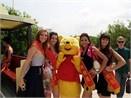 Miss International Beauty: My nhan Han Quoc dan dau hinh anh