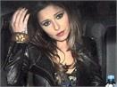 Cheryl Cole heo hon, met moi hinh anh