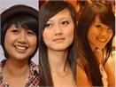 Chiem nguong nhung guong mat Miss teen 2009 hinh anh
