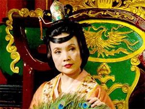 Lan Huong: 'Thien Ly tu danh mat co hoi' hinh anh