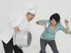 Xem Phuong Thanh chong gheo Phuoc Sang hinh anh