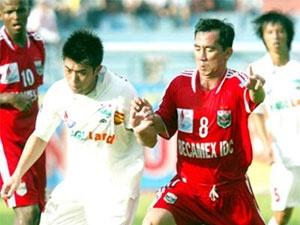 Lee Nguyen, Thonglao sang Arsenal ngay 14/9 hinh anh