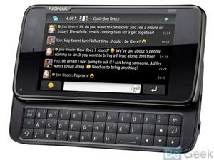 Nokia ra mat may tinh bang hinh anh