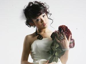 Huyen baby 've tay' Ung Hoang Phuc hinh anh