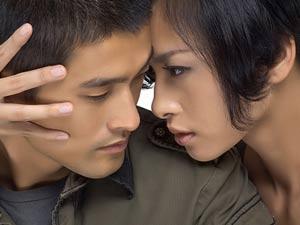 Ngo Thanh Van au yem Tri Nguyen hinh anh