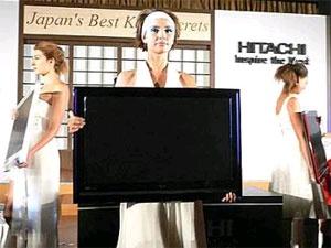 HDTV sieu mong so tai hinh anh