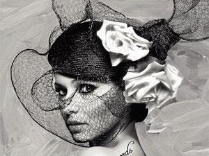 Cheryl Cole sexy hon trong single moi hinh anh
