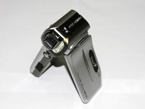 Genius G-shot HD520 - quay phim dep, gia re hinh anh