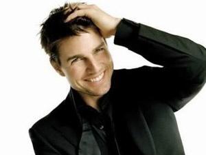 Tom Cruise bat ngo ghe tham Harvard hinh anh