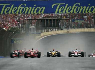F1 Interlagos - Buoc ngoat quyet dinh hinh anh