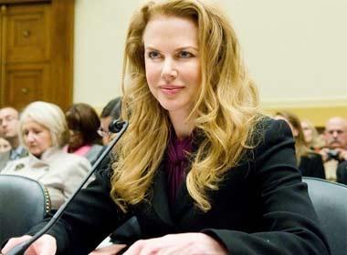 Nicole Kidman thua nhan Hollywood ha thap phu nu hinh anh