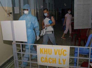 Co them phu nu mang thai, tre em tu vong vi cum H1N1 hinh anh