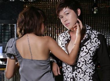 Thuc hu chuyen 'Hot Girl' bi to 'dao nhac'? hinh anh