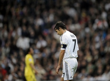 Real Madrid khong the tao lap ky tich hinh anh