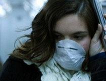 Ngay cang nhieu benh nhan H1N1 nang nhap vien hinh anh