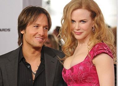 Nicole Kidman thich thu khoe vong 1 goi cam hinh anh