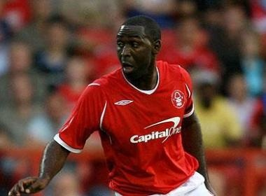 Andy Cole va Steve McManaman an toi cung fan Viet hinh anh
