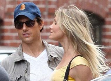 Phim moi cua Tom Cruise gap rac roi vi… bo dien hinh anh