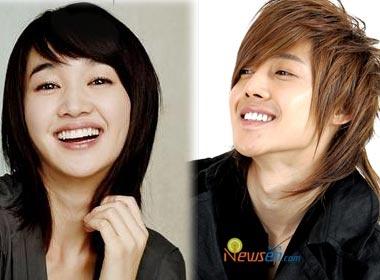 Kim Hyun Joong casting phim moi hinh anh
