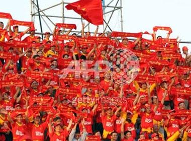 Hay tiep them suc manh cho U23 Viet Nam hinh anh