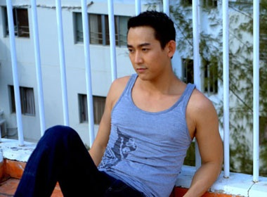 Hua Vy Van: 'Ket hon chac gi se hanh phuc' hinh anh