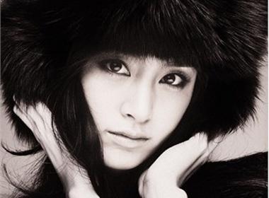 Kim Tae Hee tiet lo 'nguoi tình trong mo' hinh anh