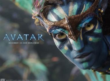 'Avatar' can dich 1 trieu USD tai Viet Nam hinh anh