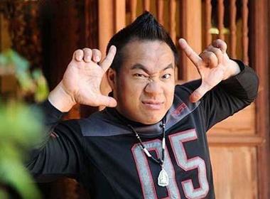 Hieu Hien: Loi thoai cua toi khong 'do ban' hinh anh