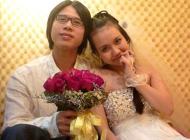 Sa Huynh - Nguyen Duy Hung bat ngo lam dam cuoi hinh anh