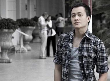 Luong Manh Hai: 'Cuoc song cua toi hoan hao' hinh anh