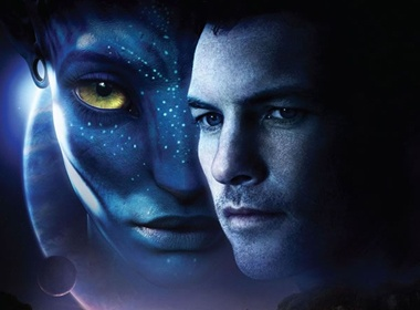 'Avatar' gianh giai Phim hay nhat Qua Cau Vang 2010 hinh anh