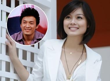Tuyet Ngoc: 'Den gio van thay minh dai' hinh anh